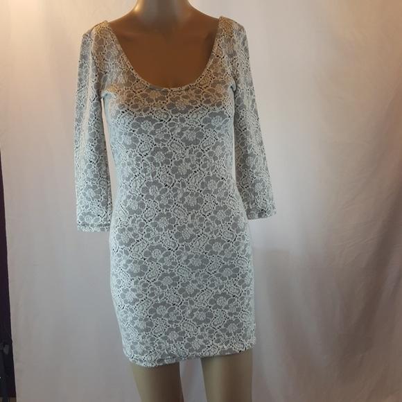 162205915 Forever 21 Dresses